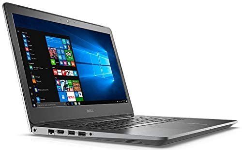 """Dell Vostro 5468 Intel Core i5 7th Gen 14"""" Laptop"""
