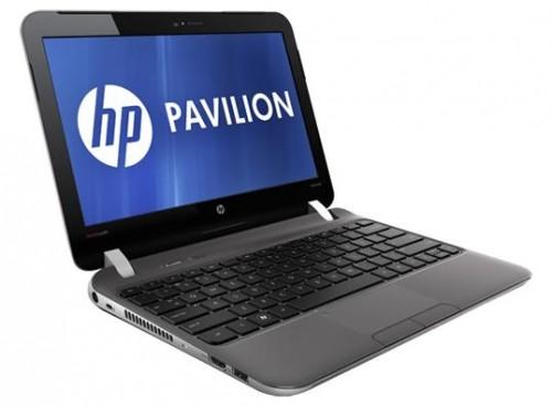 Hp pavilion dm1 notebook pc webcam