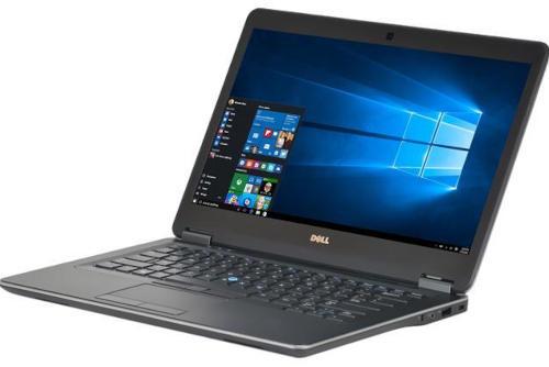 Dell Latitude E7440 Core i5 4th Gen 4GB RAM 500GB HDD