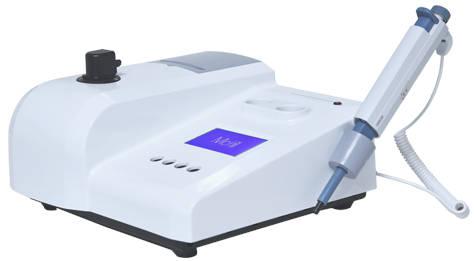 Meril Eliquant Semi Automated Elisa Plate Reader