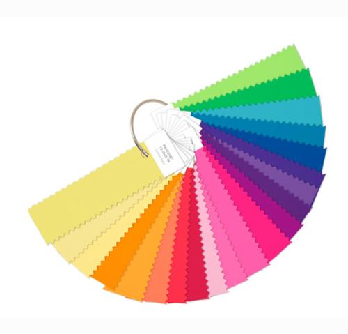 Pantone TN Nylon Bright Color Book Price Bangladesh : Bdstall