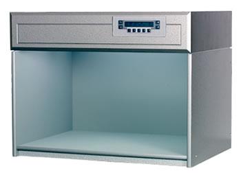 Verivide CAC 60 Colour Assessment Cabinet