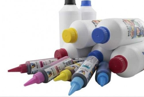 Ciss Botol Ink for Printer