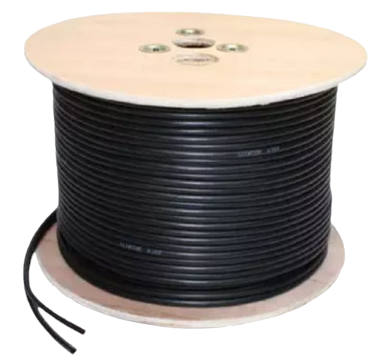 RG6 Coaxial Cable 300 Meter