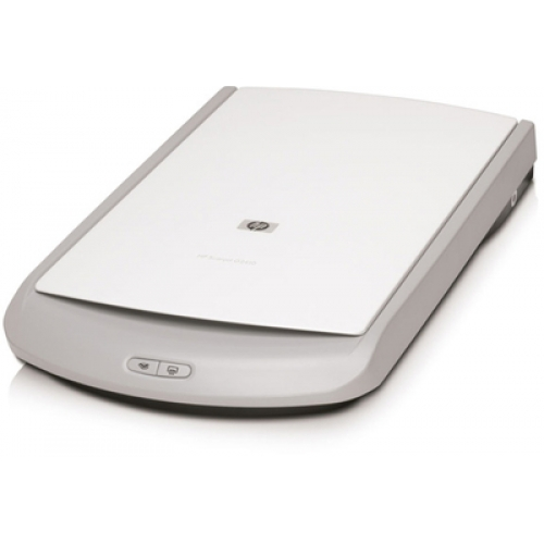 HP General Office Scanner ScanJet G2410 Price Bangladesh ...