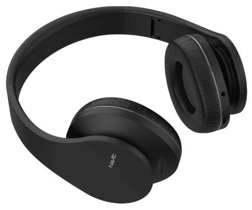 Havit i66 Bluetooth Headphone