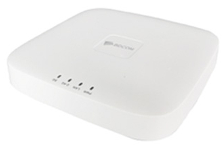 BDCOM WAP2100-T22E Wireless AP