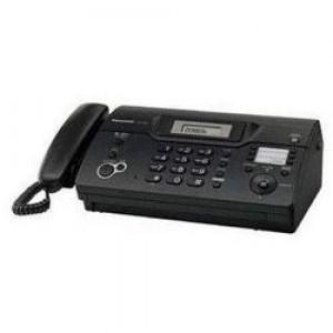 Panasonic KX-FT983 Thermal Paper Fax Machine