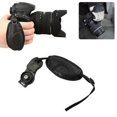 Wrist Hand Grip Strap for DSLR Camera