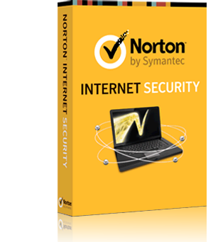 Norton Internet Security 2021 Single PC for One Year
