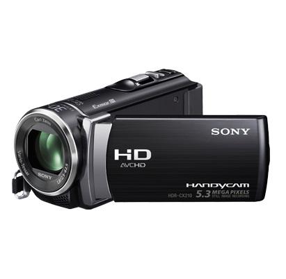 Welchen dvd recorder mit sony memory stick eingang