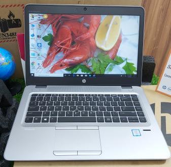 HP EliteBook 840 G4 Core i5 7th Gen Laptop