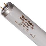 VeriVide D65 Artificial Day Light