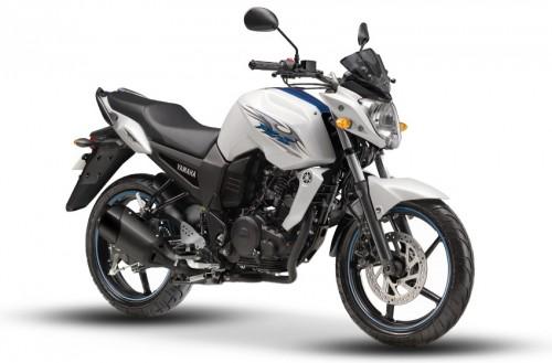 Yamaha Fz S 153cc Motor Bike Price Bangladesh Bdstall