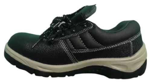 Solex Super Safety Shoe