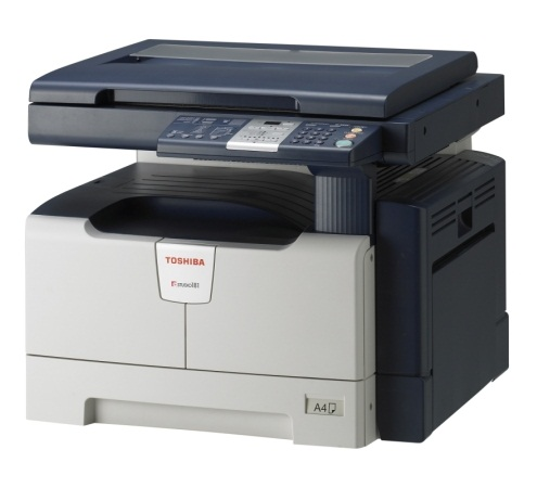 toshiba e studio 181 digital copier price bangladesh bdstall rh bdstall com toshiba e studio 181 service manual pdf toshiba e studio 181 technical manual
