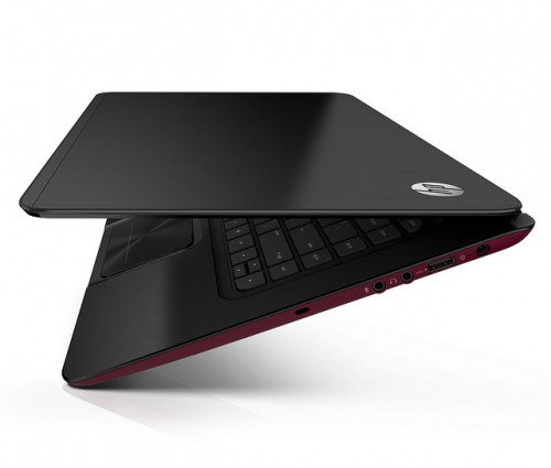 hp laptop price