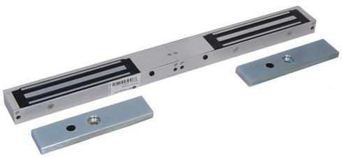 280Kg Double Magnetic Door Lock