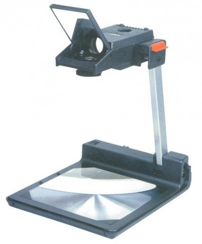 Cb 400 portable overhead projector price bangladesh bdstall for Exterior 400 image projector price
