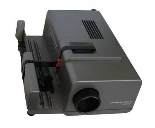 Liesegang Slide Projector Price Bangladesh Bdstall