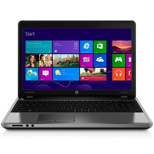 hp Laptop Probook i5 hp Probook 4540s i5 2gb Amd