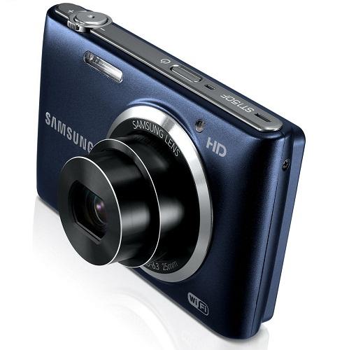 Samsung Digital Camera Price