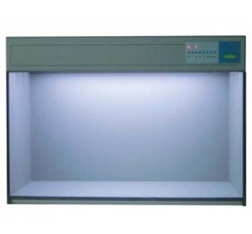 Tilo P120 Oversize 4 Feet Textile Color Light Box