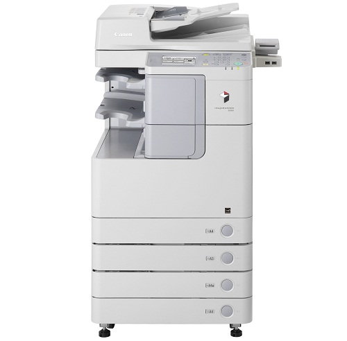 Canon imageRunner 2535 High Speed Photocopy Machine