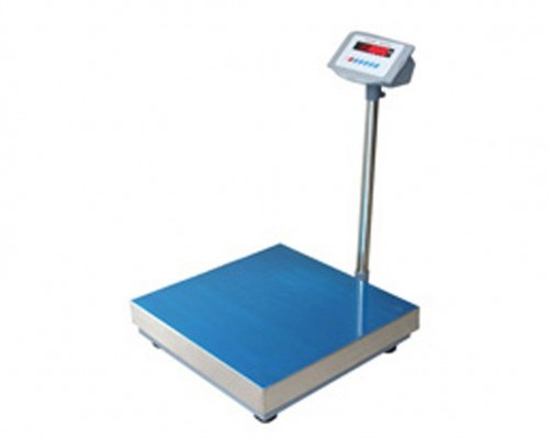 Mega Digital Weight Scales 50gm to 500 Kg.