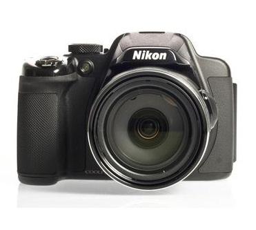 Nikon wu 1a price in bd