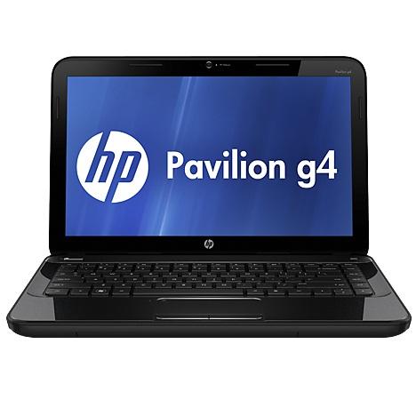 hp pavilion g4 2302au amd trinity a6 4400m laptop price