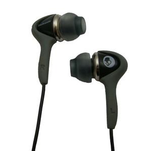 Compare Pilot Usa Headset/Mono/Passive Nrr 23 Db/Noice Cancelling Electret Mic