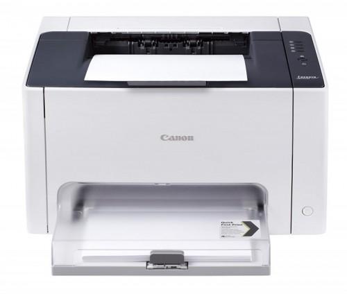 Canon Lbp 5050n Usb A4 Color Laser Printer Price Bangladesh Bdstall