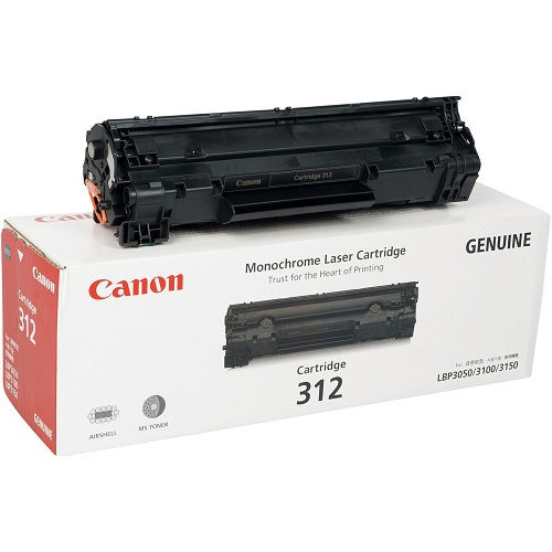CANON LBP 3150 DRIVER FOR PC