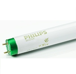 Philips Tl83 2 Feet 18w Light For Color Matching Cabinet