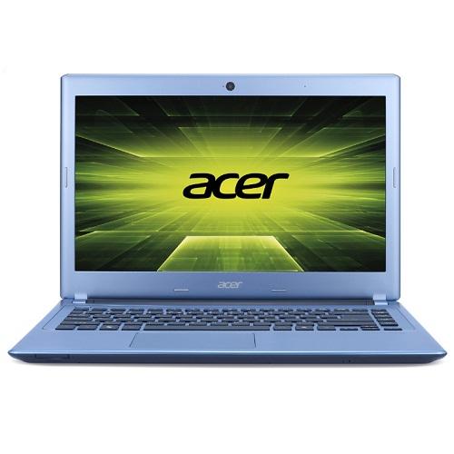Acer Aspire V5 471 Intel Core I5 3rd Gen 14 Ultrabook Price