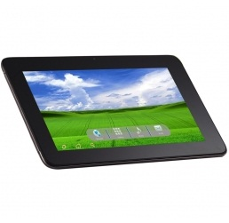 """Intex i-Buddy Connect 3G 7"""" Android ICS Phone Call Tablet ..."""