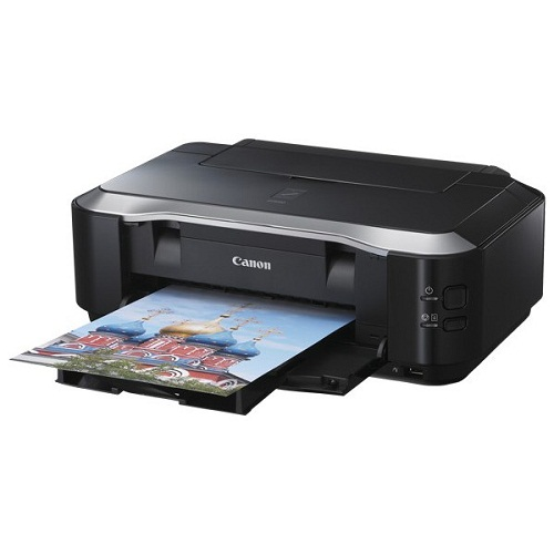 CANON PIXMA IP3680 PRINTER TREIBER WINDOWS 7
