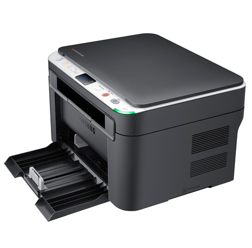 SAMSUNG SCX 3201 PRINTER TREIBER