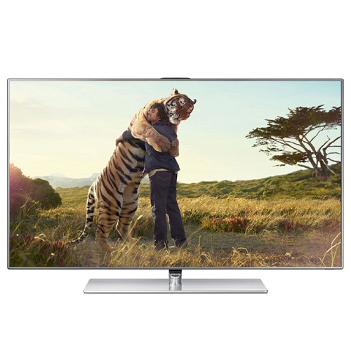 zebra led tv
