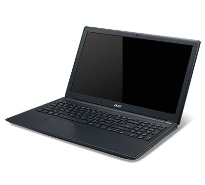 Ultrabook Acer Aspire v5 Acer Aspire V5-571 i3 3rd Gen