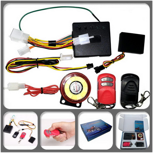 Reach Far V10 GSM AGPS Motorcycle Tracking System Price ...