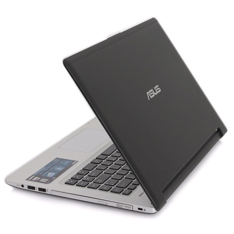 ASUS K46CA INTEL BLUETOOTH DRIVER WINDOWS 7 (2019)