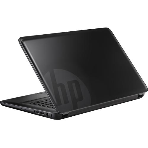Hp 1000 1418tu 3rd Gen I3 4gb Ram 500gb Hdd Laptop Price