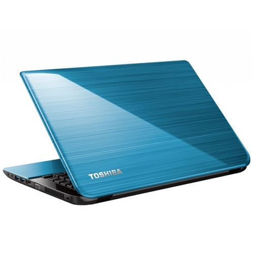 Toshiba Satellite L40 14 Inch Laptop With Core I5