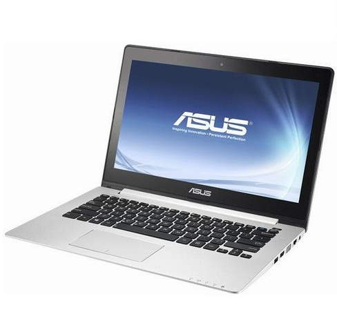 Asus VivoBook S300CA Atheros Bluetooth Driver for Mac Download