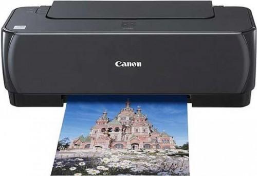 Canon Pixma 2772 Desktop Inkjet Color Computer Printer