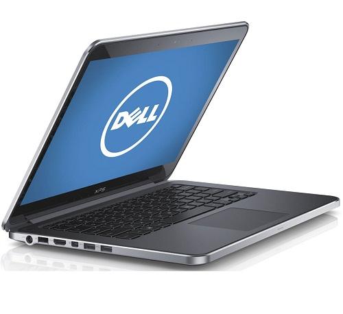 Dell Xps 14 L421x I7 512gb Ssd Stylish 14 Inch Ultrabook