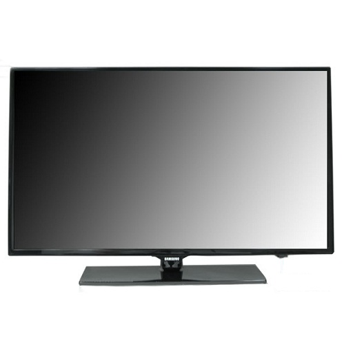Samsung Led Tv 40 Inch Series 6