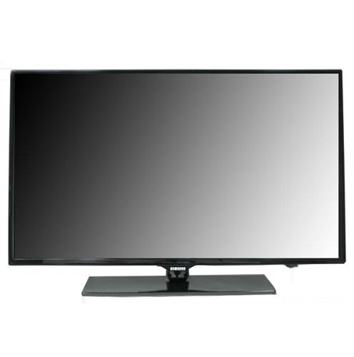 Samsung EH6000 40-inch 6 Series Full HD LED Smart HDTV